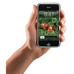 iphone001s