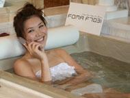 os_bath1